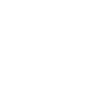 FromArch_Reference